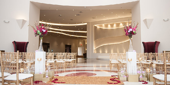 Chateau Luxe weddings in Phoenix AZ