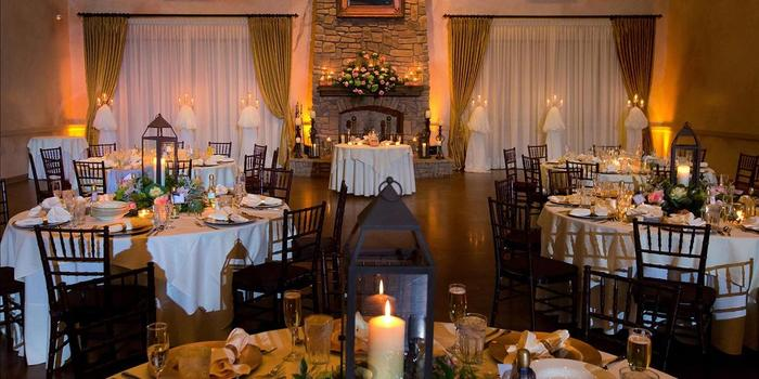 Bella Sera Weddings Get Prices For Wedding Venues In Pa
