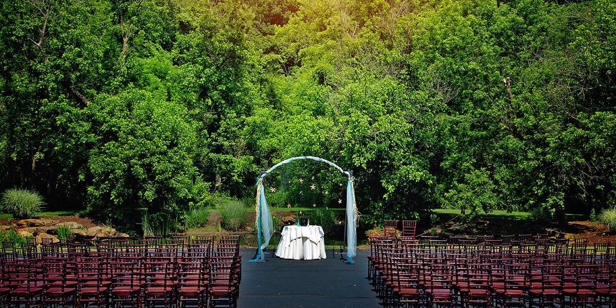 bella sera weddings in canonsburg pa