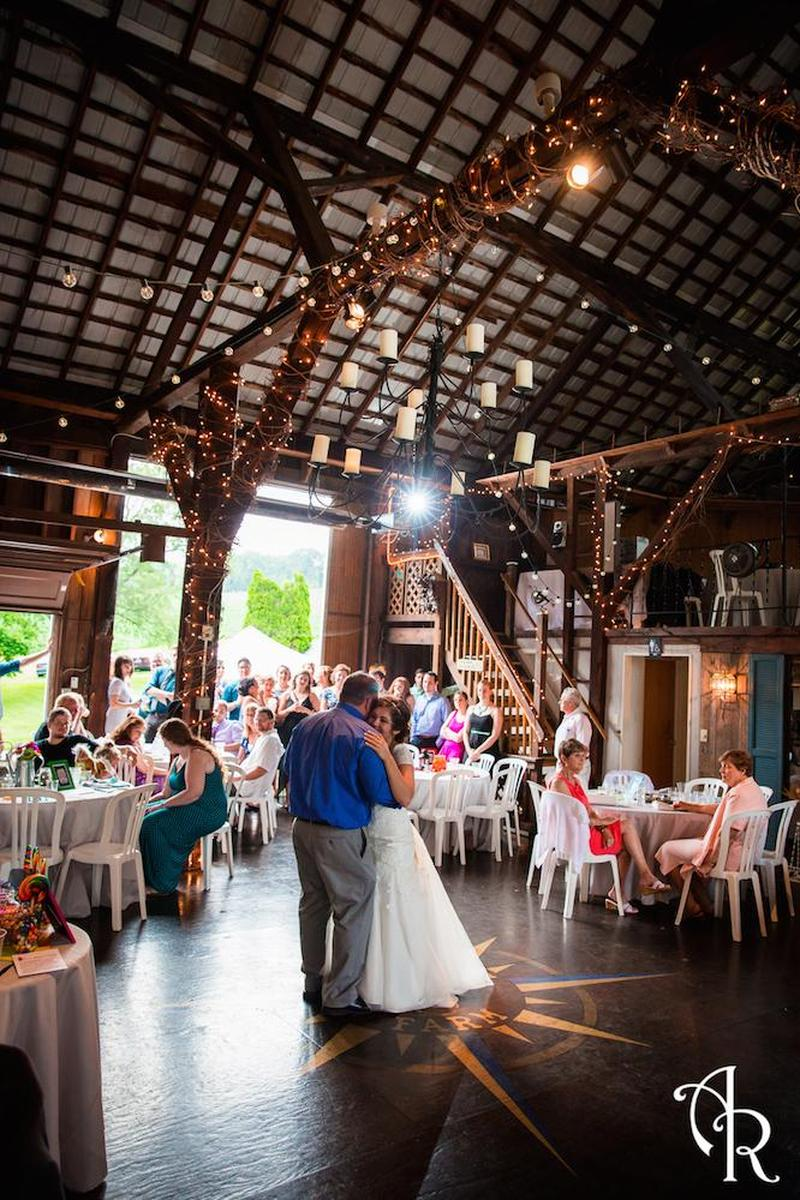 Ostertag Vistas Weddings Get Prices For Wedding Venues In Md