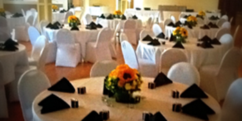 The Rainier Room at The Truitt Building weddings in Auburn WA