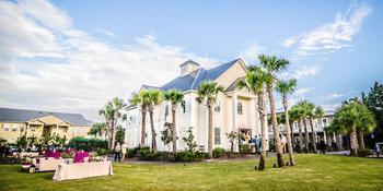 Celebration Hall weddings in Santa Rosa Beach FL