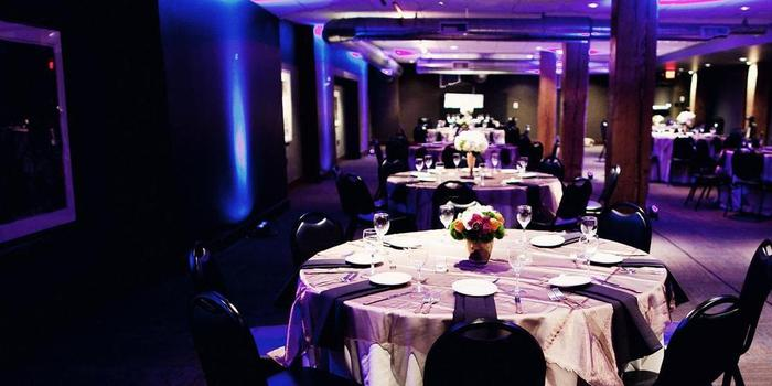 The Iron Horse Hotel Weddings Get Prices For Wedding Venues In Wi