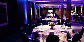 The Iron Horse Hotel weddings in Milwaukee WI