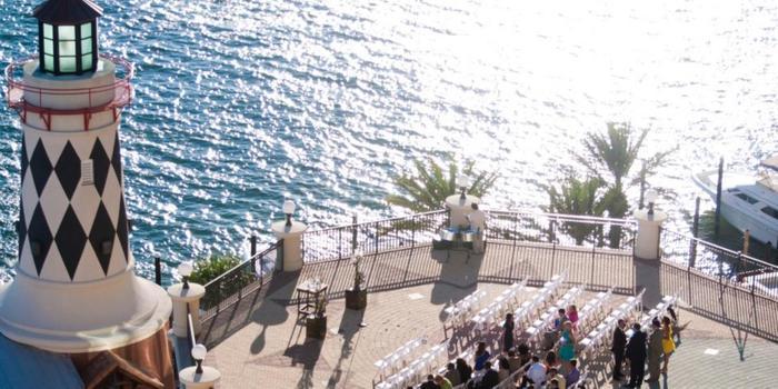 Emerald Grande Weddings Get Prices For Wedding Venues In Fl