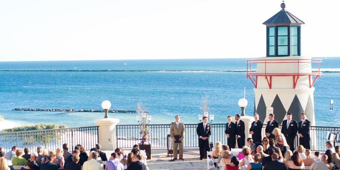 Emerald Grande Weddings Get Prices For Wedding Venues In Fl
