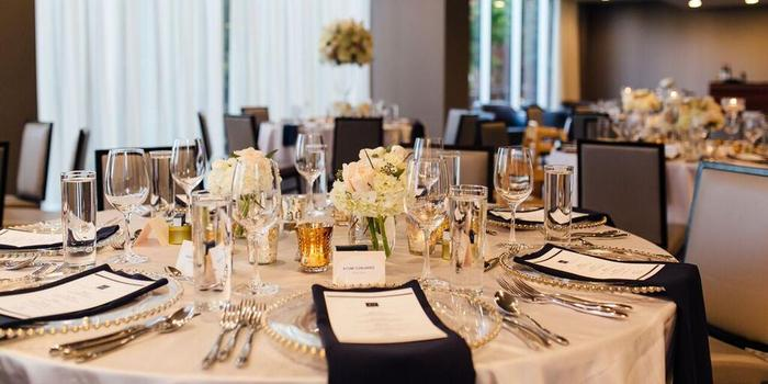 Thompson Seattle Weddings Get Prices For Wedding Venues In Wa