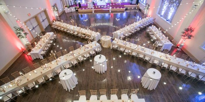 The Renaissance Weddings Get Prices For Wedding Venues In Va