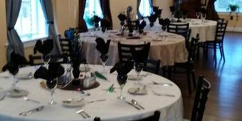 Tavern on the James weddings in Scottsville VA