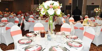 Donald L Tucker Civic Center weddings in Tallahassee FL