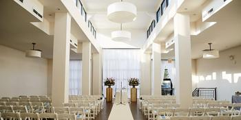 19 East Chicago weddings in Chicago IL