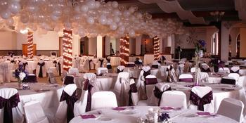 Walton Centre weddings in Fairbury IL