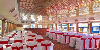 Chicago Lakefront Cruises weddings in Chicago IL