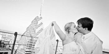 Pyramid Club weddings in Philadelphia PA