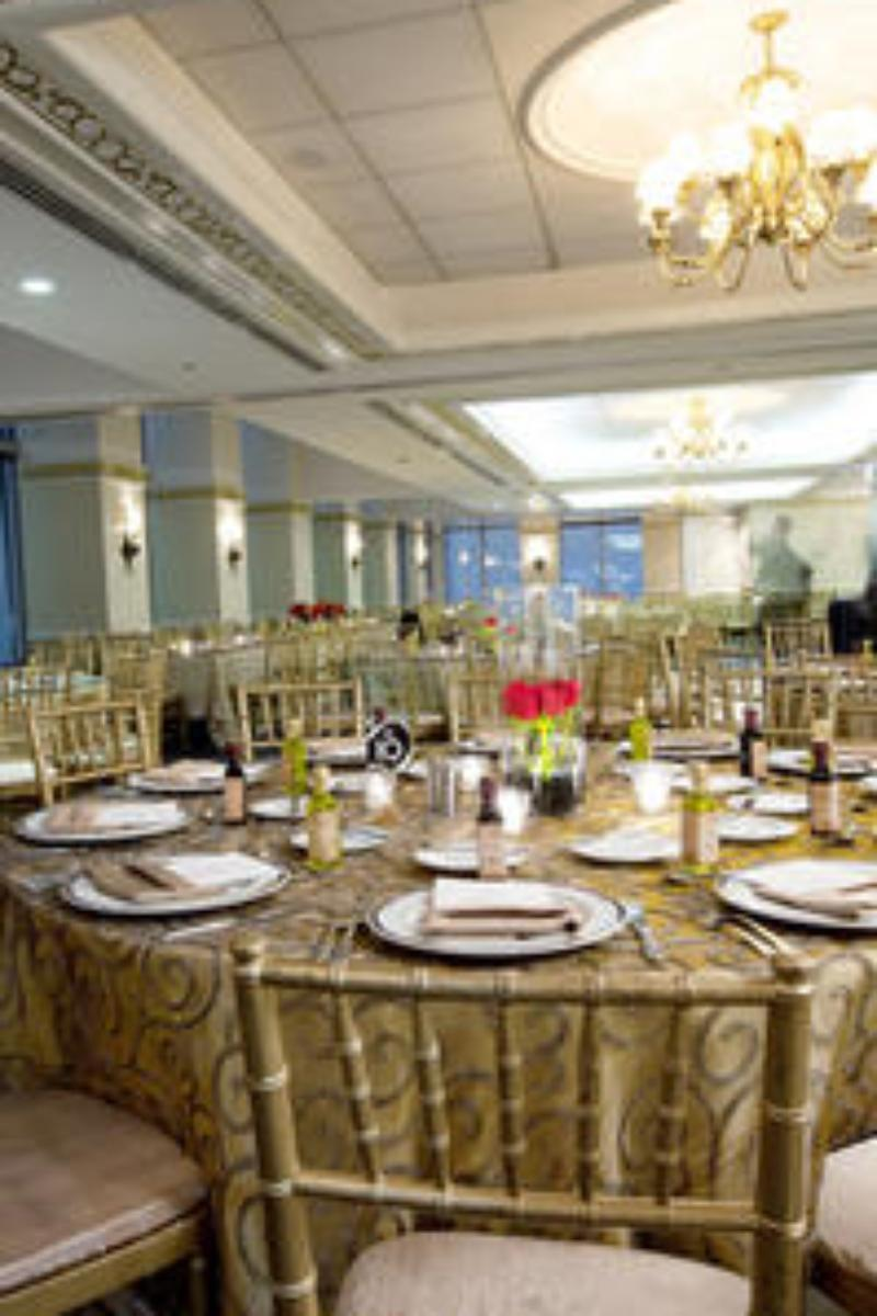Pyramid Club Weddings Get Prices For Wedding Venues In Pa