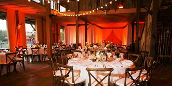 Safari Wilderness weddings in Lakeland FL