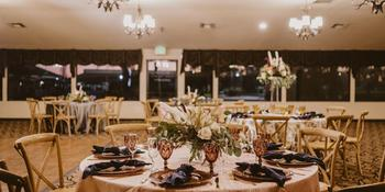 David L. Baker Golf Course weddings in Fountain Valley CA