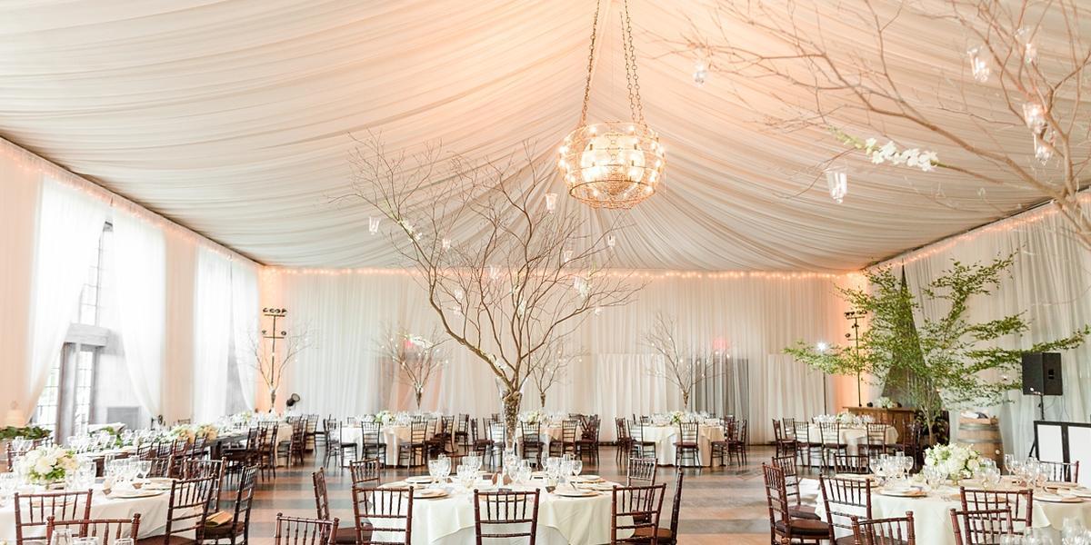 Veritas Winery Weddings | Get Prices For Wedding Venues In Afton VA
