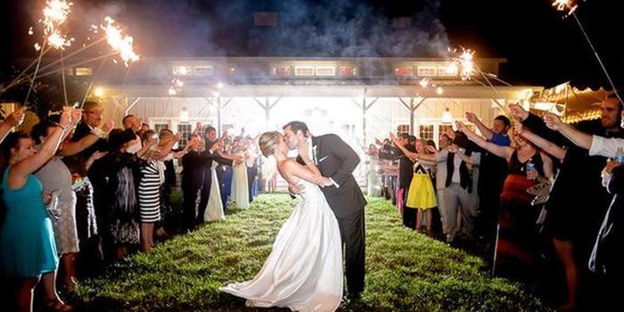 Veritas Winery Weddings Get Prices For Wedding Venues In Va