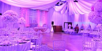 Club Tropical Ballroom weddings in Hallandale Beach FL