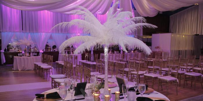 club tropical ballroom weddings get prices for wedding