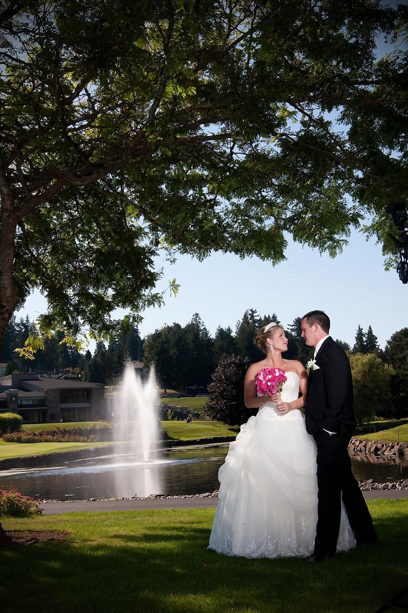 Meridian Valley Country Club Weddings | Get Prices for ...