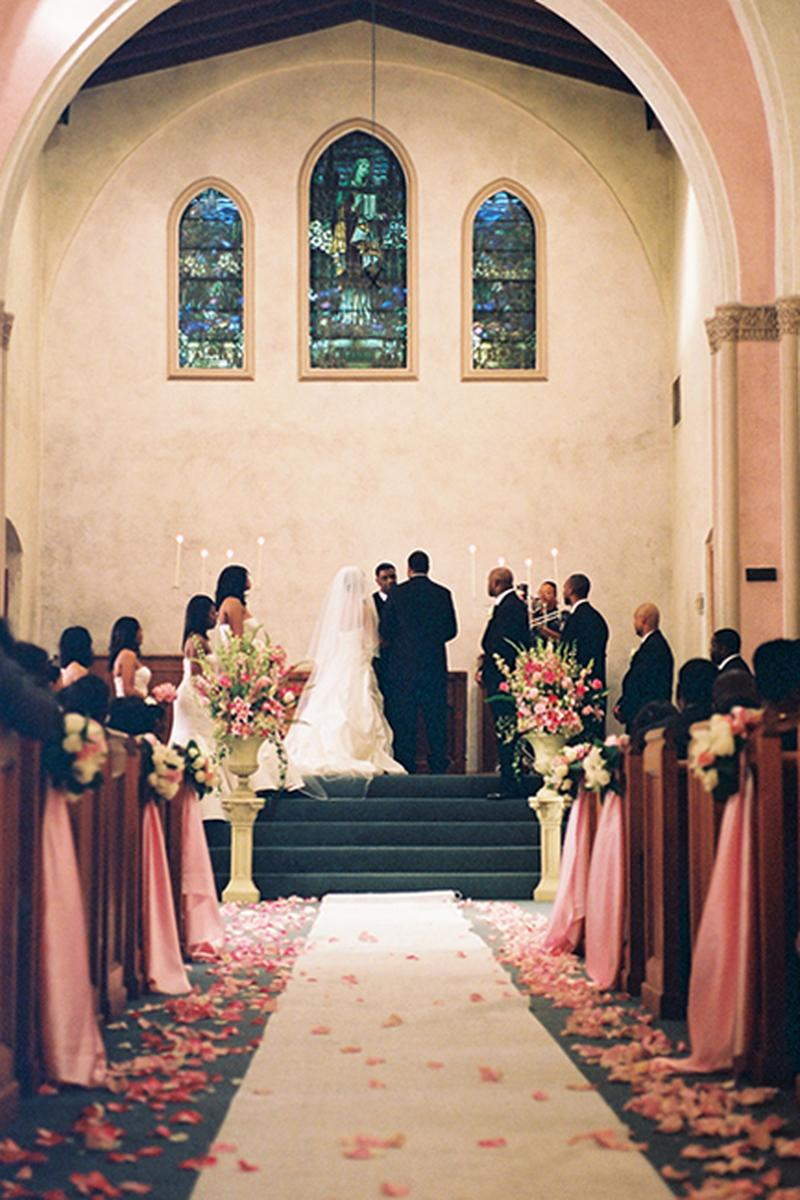 united university church weddings get prices for wedding venues
