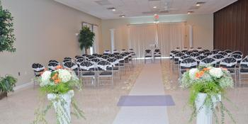 Riverview Club St. Augustine Shores weddings in Saint Augustine FL