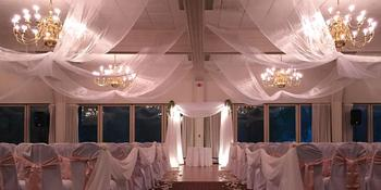 Highland Park Country Club weddings in Highland Park IL