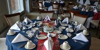 Kalamazoo Country Club weddings in Kalamazoo MI