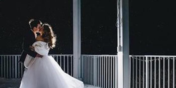 Wedding hair kalamazoo mi wedding hair kalamazoo mi 61 for Wedding dresses in kalamazoo mi