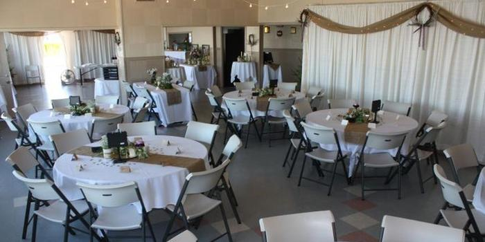 Old Town Music Society Weddings Get Prices For Wedding Venues In Wa