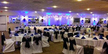 Chapins Banquets and Catering weddings in Minooka IL