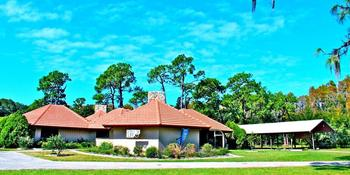 Spirit Of Life Unitarian Universalists Church weddings in Odessa FL