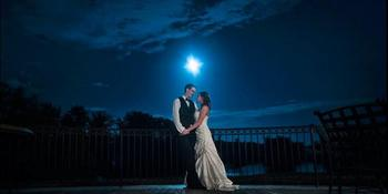 Stonewall Golf Club weddings in Gainesville VA
