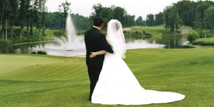 Stonewall Golf Club wedding venue picture 7 of 16 - Provided by: Stonewall Golf Club