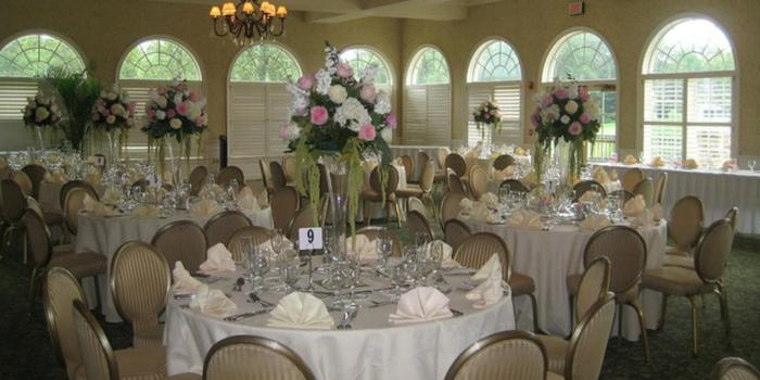 Stonewall Golf Club wedding venue picture 9 of 16 - Provided by: Stonewall Golf Club