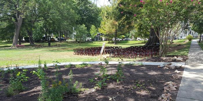 lyon park community center weddings get prices for wedding venues. Black Bedroom Furniture Sets. Home Design Ideas