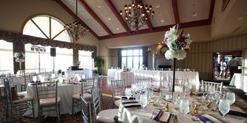Biltmore Country Club weddings in Barrington IL