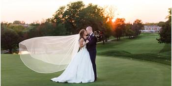 Itasca Country Club weddings in Itasca IL