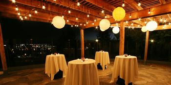 Hilton Sonoma Wine Country weddings in Santa Rosa CA