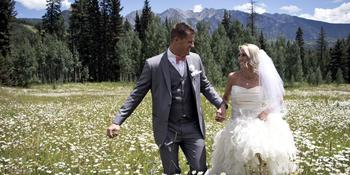 Cascade Village weddings in Durango CO