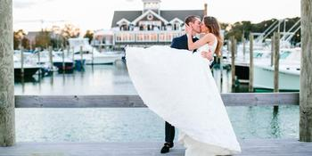 Peconic Bay Yacht Club weddings in Southold NY