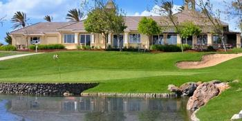 The Golf Club at Rio Vista weddings in Rio Vista CA
