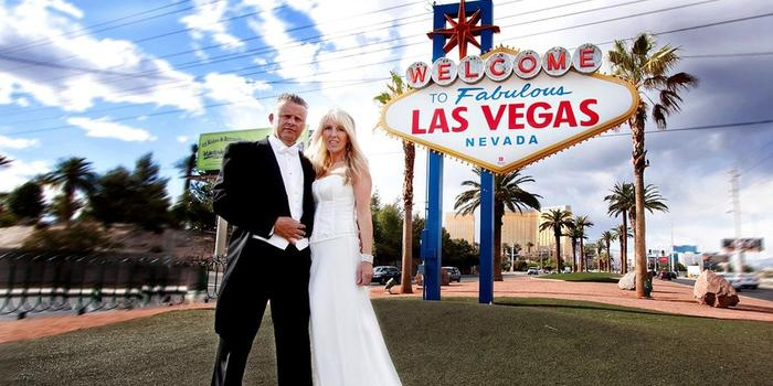 Sweethearts Wedding Chapel & Bridal Boutique wedding venue picture 3 of 7 - Provided by: Sweethearts Wedding Chapel