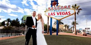 Sweethearts Wedding Chapel & Bridal Boutique weddings in Las Vegas NV