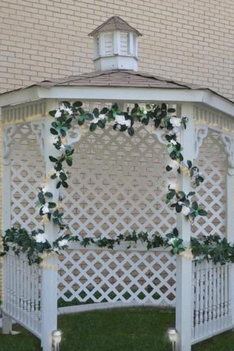 Sweethearts Wedding Chapel & Bridal Boutique wedding venue picture 4 of 7 - Provided by: Sweethearts Wedding Chapel