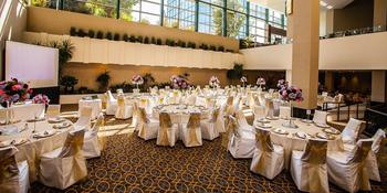 Sheraton Stamford Hotel weddings in Stamford CT