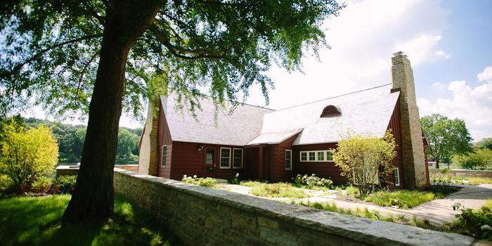 Lake Ellyn Boathouse Weddings | Get Prices for Wedding ...