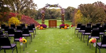 South Hills Golf and Country Club weddings in Fond du Lac WI